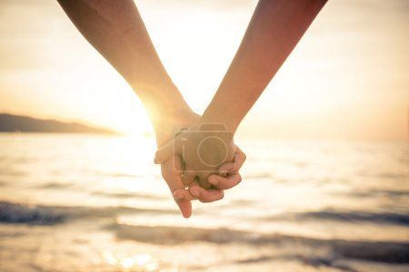 day happy holding person love romance