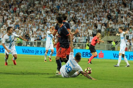 penalty kick foul