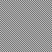 Diagonal lines pattern vector seamless background