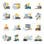 Engineer construction equipment machine operator m...