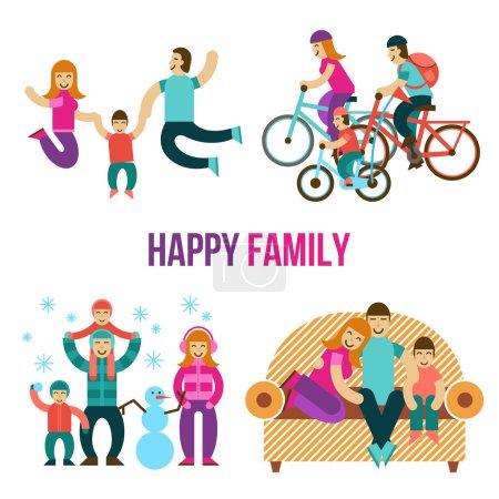 Family Fun Set