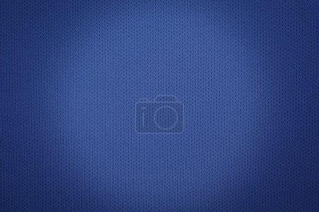 Sport shirt clothing texture