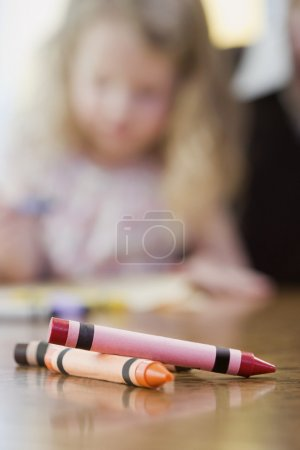 children's pencils for drawing