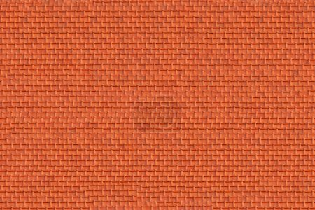 Roofing seamless texture