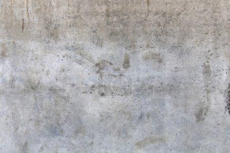 Dirty concrete texture