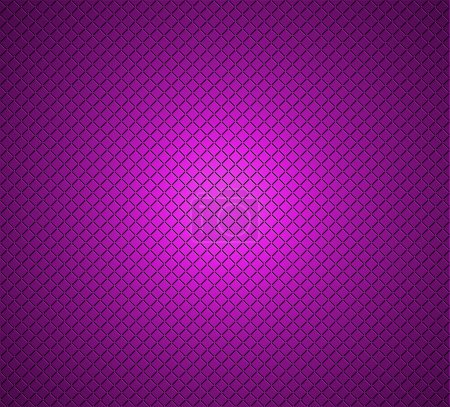 Photo for Geometric abstract pattern background. Purple abstract pattern - Royalty Free Image