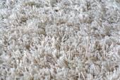 Carpet textured
