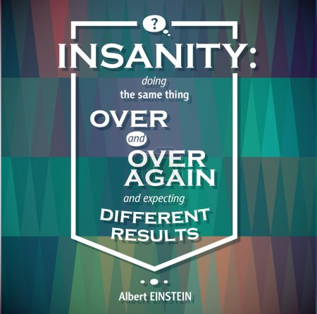 Quote of Albert Einstein