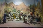 Muzeum loutek v Haifě