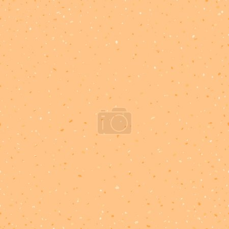 Vector pattern sand texture