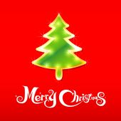 020-Merry Christmas background 004