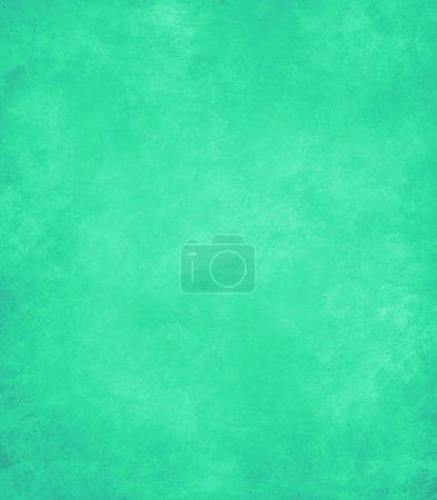 Photo pour Fond bleu royal, fond de couleur bleu froid - image libre de droit