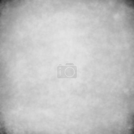 Photo pour Grunge fond gris - image libre de droit