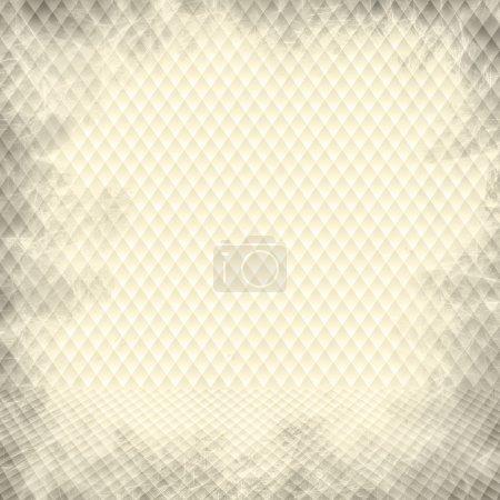 Photo for Creative grunge blank background - Royalty Free Image