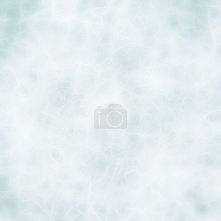 Photo pour Abstrait grunge fond blanc - image libre de droit