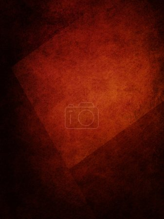 Abstract grunge blank background