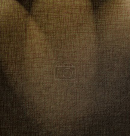 Brown texture for background