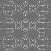 Geometric pattern background for your design New repeating pattern can be used to create beautiful patterns on fabrics any printed materials clothing and other areas of the decor