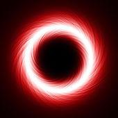 dark portal(rotating version)