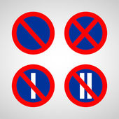 Junction icon great for any use Vector EPS10