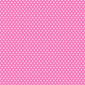 Pink dot Background great for any use Vector EPS10