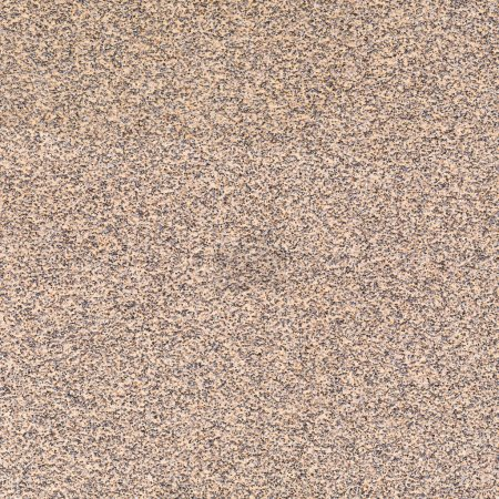 Sheets of sandpaper texture background, sand