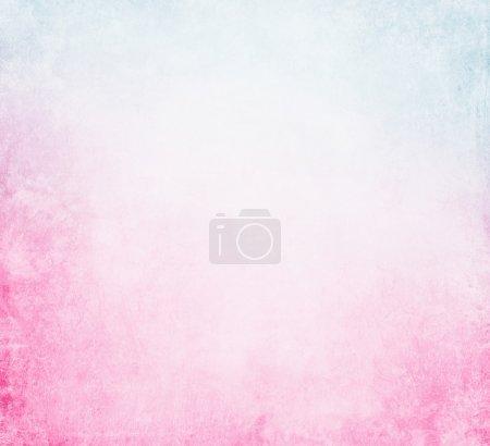 Photo pour Texture en style grunge pour diverses applications - image libre de droit
