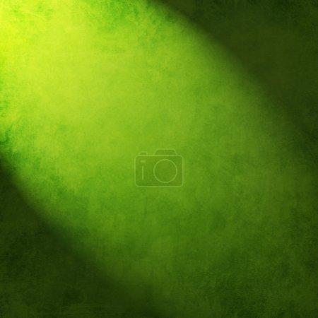 Photo pour Abstrait fond clair - image libre de droit