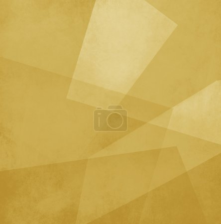 abstract  geometric texture