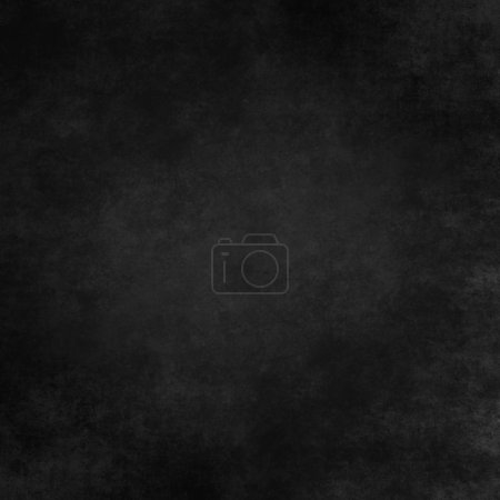 Abstract black, grey texture