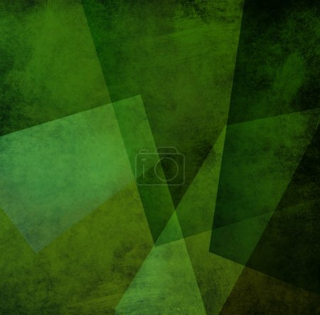 Photo for Grunge geometric texture. abstract geometric background. space for text - Royalty Free Image