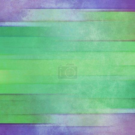 Photo pour Texture abstraite design vert - image libre de droit