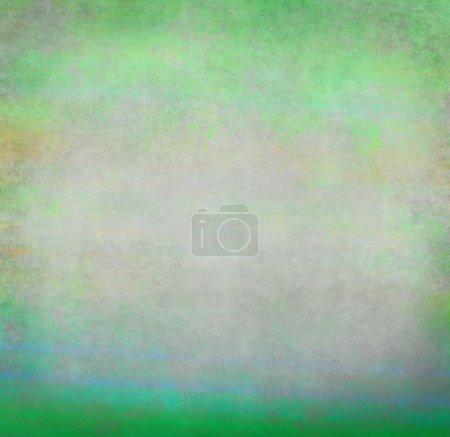 green design texture