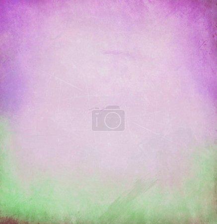 Grunge violet texture