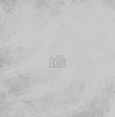 grey design texture