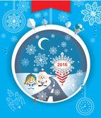 Mapa světa a vánoční připnout ikony. Vánoční logistiky ikony. Vánoční přání logistiky