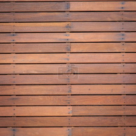 wooden plank background and texture