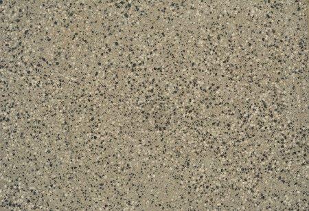 Photo pour Granit poli texture lisse - image libre de droit