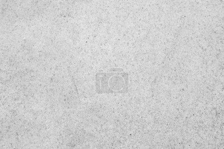 Photo pour Béton grunge texture fond - image libre de droit