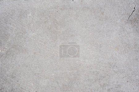 Photo pour Ancienne texture abstraite de mur - image libre de droit