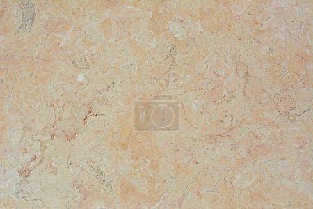 Photo pour Texture marbre fond abstrait - image libre de droit