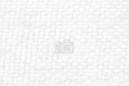 Photo pour Texture grunge blanche - image libre de droit