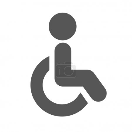 Invalid icon illustration