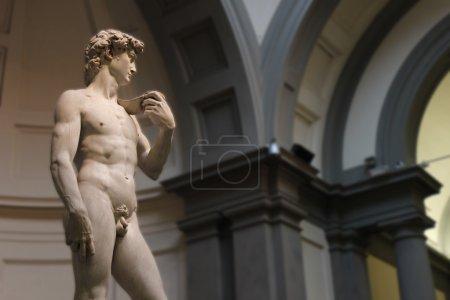 Michelangelo david, david miguel angel original