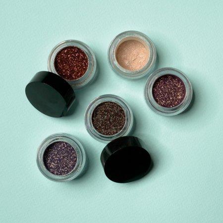 beautiful makeup cosmetics for eyes