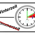 Daylight savings time, daylight saving time end, t...