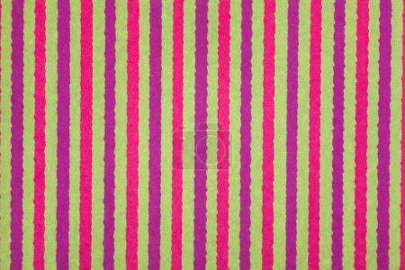 vintage striped background