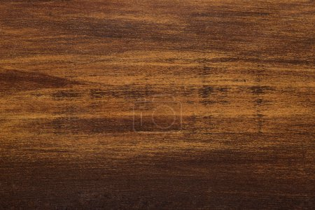 Photo for High resolution image of textured natural wood. - Royalty Free Image