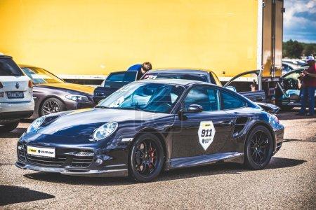 Festival of Speed Unlim 500