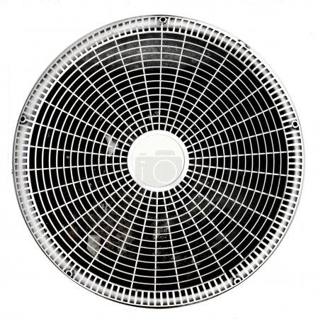 Ac Condenser air